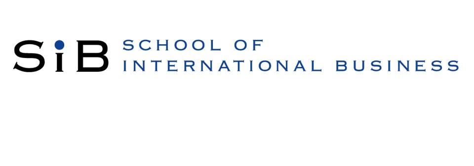 School of International Business