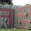 Fakultät 1 WiWi Hochschule Bremen